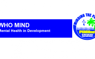 Profiles on Mental Health in Development