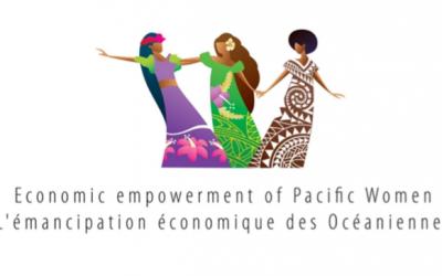 Economic Empowerment of Pacific Women