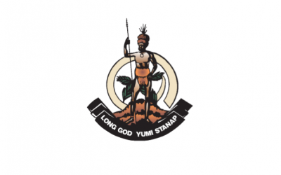 Vanuatu National Child Protection Policy 2016-2026