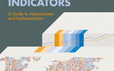 A Guide to Measurement  We should never forget that behind every piece of statistical and Implementation